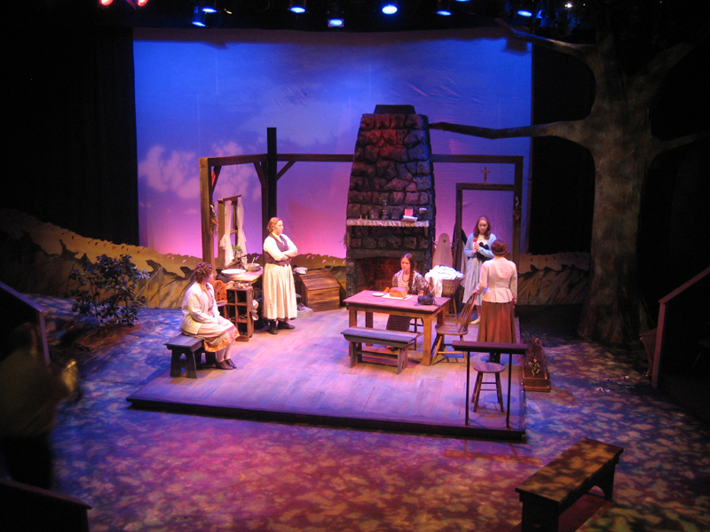 dancing at lughnasa dance scene Dancing at lughnasa director: was used extensively as location in particular for the fire and dance scenes road scenes were shot around the sally gap and.