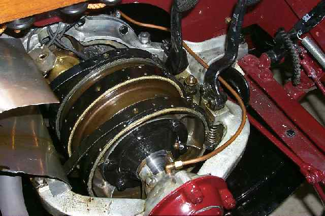 Ford Diagram Of 5r55e Transmission.html | Autos Post